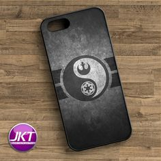 Star Wars Phone Case for iPhone, Samsung, HTC, LG, Sony, ASUS Brand  #starwars