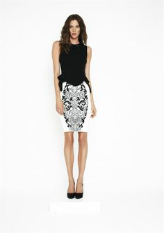 Harlow Top Lace Skirt, Sequin Skirt, Rachel Gilbert, Fashion Show, Fall Winter, Sequins, Skirts, Designers, Clothes
