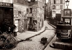 1920's paris art - Google Search