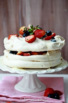 BBC GF July 2013: Ramadhan, Summer and 4th of July inspired recipes! - The Cooking Doctor