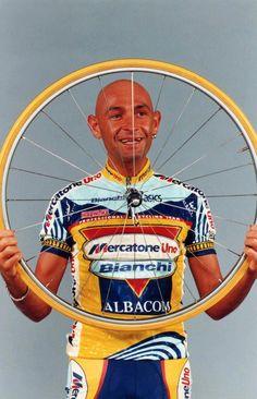 774f5ba6d 41 Best Marco Pantani images