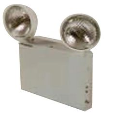 Now get the best Chicago product according to your requirements by visiting us here. This segment of the Emergency Lighting industry is most widely used. http://carpenterlighting.com/our-products/chicago-product/