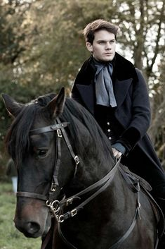 Jeremy Irvine- I am seriously in love with him