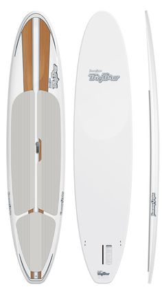 Jimmy Styks Stand-Up Paddle Boards is a producer of quality stand-up products and accessories. Inflatable Paddle Board, Paddle Boarding, Stand Up, Surfboard, Boutique, Accessories, Get Back Up, Surfboards, Stand Up Paddling