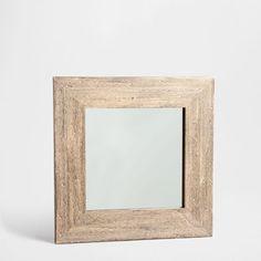 Spiegels - Decoratie | Zara Home Netherlands