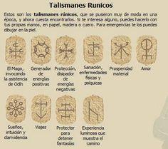 Resultado de imagen para talismanes Magick, Witchcraft, Clara Berry, Handpoke Tattoo, Pagan Symbols, Talisman, Baby Witch, Asatru, Viking Runes