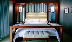 17 Best Hotels With Tempur Pedic Beds Images Hotels Resorts Bed