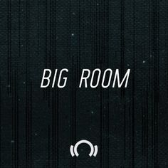 New Big Room Closing Tracks to end your set on the perfect note - 19 Tracks - Uploaded - NitroFlare - Turbobit - Hitfile House Music, Dance Music, Closer, Minimal, September, Track, Big, Room, Bedroom