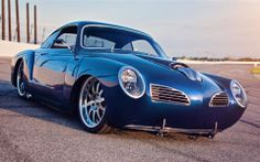 Feature vehicle 1967 VW Karmann Ghia owned by Keith Goggin. Check out our other features and event coverage here at Gauge Magazine Volkswagen Karmann Ghia, Auto Volkswagen, Jeep Carros, Vw Modelle, Combi Wv, Automobile, Vw Lt, Hot Vw, Vw Vintage