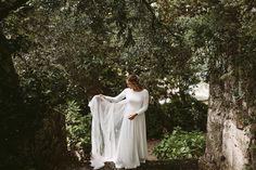 Una boda gallega: Aida&Luis - My Valentine