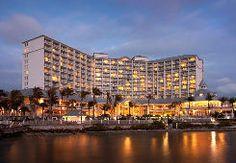 Sanibel Harbour Marriott Fort Myers Wedding Photographer
