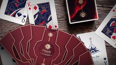 Kickstarter: 5 Things You Didn't Know About Luna Moon Playing Cards by Bocopo Playing Cards Company and Kevin Yu Moon Deck, Cool Playing Cards, Online Roulette, Luna Moon, Look At The Moon, Indigo Colour, Monkey King, Mid Autumn Festival, Chinese Culture
