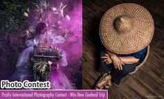 Proify International Photography Contest - Win New Zealand Trip | Dec 2017 http://webneel.com/photography-contest-competition | Design Inspiration http://webneel.com | Follow us www.pinterest.com/webneel