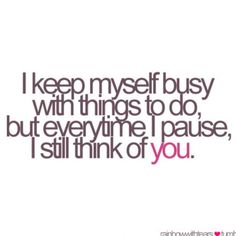 I Love Him Quotes | Love Quotes and Sayings Album - Love Quotes Images - Love Quotes and ...