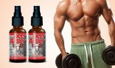Deer Antler Velvet Extract, Muscle Building Supplements, Deer Antlers, Build Muscle, Body Builders, Athletes, Health, Deer Horns, Health Care