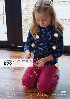 Exact! | Kid's Lookbook Clothing, Kids, Tall Clothing, Children, Clothes, Boys, Babies, Vestidos, Kids Part