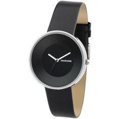 Lambretta Cielo Watch | Black 2101BLA