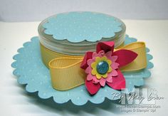 Google Image Result for http://lovenstamps.com/blog/wp-content/uploads/2011/04/scallop-easter-bonnet1.jpg