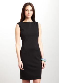 #ideeli the search for the perfect little black dress