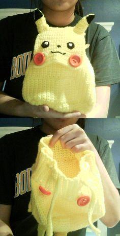 Marvelous Crochet A Shell Stitch Purse Bag Ideas. Wonderful Crochet A Shell Stitch Purse Bag Ideas. Crochet Shell Stitch, Knit Or Crochet, Crochet Gifts, Crochet For Kids, Crochet Toys, Crochet Baby, Crochet Handbags, Crochet Purses, Knooking