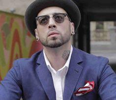 Mens Sunglasses, Fashion, Video Clip, Moda, Man Sunglasses, Fashion Styles, Men's Sunglasses, Fasion