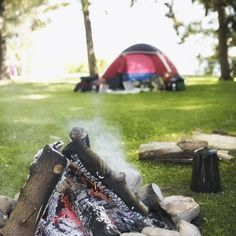 10 Best Campgrounds in Ontario - Camping Ideas Solo Camping, Family Camping, Tent Camping, Camping Ideas, Camping Hacks, Outdoor Camping, Diy Camping, Camping Guide, Camping Supplies