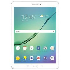 Samsung Galaxy Tab S2 (9.7) (T813) Tablet Gold @ 26 % Off With FREE INSURANCE + 1 YEAR AUSTRALIAN WARRANTY. Order Now!!!!