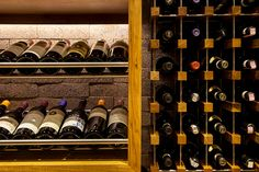 Wine Rack, Sweet Home, 1, Storage, Furniture, Home Decor, Home Wine Cellars, Red Wines, Lawn