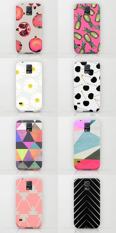 Now Available: Samsung Galaxy Cases by Georgiana Paraschiv Android Phone Cases, Galaxy Phone Cases, Galaxy S5 Case, Ipod Cases, Cute Phone Cases, Galaxy Note, Samsung Galaxy S5, Samsung S5 Case, Phone Accesories