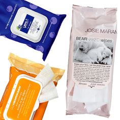 Rank & Style | Top Ten Best Facial Wipes #rankandstyle #skin #face  http://www.rankandstyle.com/top-10-list/best-facial-wipes/