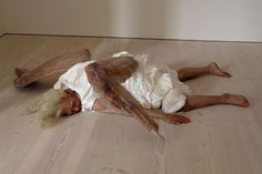 Google Image Result for http://www.saatchi-gallery.co.uk/imgs/artists/yuan_yu/yu_yuan_angel_a.jpg