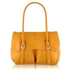 Radley bag I just purchased.  So practical.