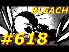 Bleach Manga 618 Español | The Dark Arm   https://www.youtube.com/watch?v=Td3Q-K5xYko