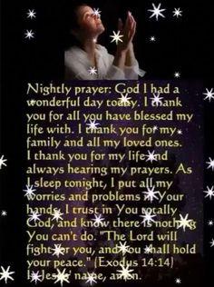 Prayer Scriptures, Bible Prayers, Faith Prayer, God Prayer, Catholic Prayers Daily, Prayer For Peace, Angel Prayers, Bible Verses, Spiritual Prayers