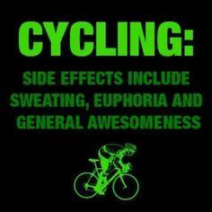 Bicycle Quotes, Cycling Quotes, Cycling Tips, Cycling Art, Road Cycling, Road Bike, Mtb, Snowboard, Bike Humor