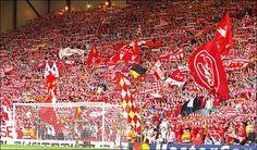 ليفربول اصبح من اقوى المنافسين بعد خسارة انتفاضة بثلاثه اهداف مقابل هدفين من سوانزي