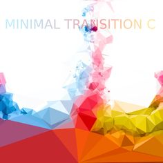 Various Artists - Minimal Transition C [EMT002; Techno] -  Full preview: https://www.beatport.com/release/minimal-transition-c/1964091 Tracks: Diego Palacios – Anxious 07:27 Imecka – Give 07:32 Newton B – Acid Seed 06:27 Daniel Steinfels – Merkur 08:59 Sek7or – Wrong House 07:35 Techno Phobia – Flora 08:03 Kurt RK – Segunda Tormenta 07:04 Diego Palacios – Goship 06:51 Techno Phobia – Red Eyes 09:37 Cacho Ac – Pulse (