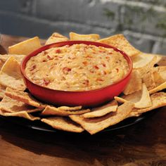 Check out this great recipe from Franks RedHot: Frank's® Sweet Chili Whipped Dip Dip Recipes, Great Recipes, Favorite Recipes, Recipies, Sauce Recipes, Crockpot Recipes, Cooking Recipes, Appetizer Dips, Appetizer Recipes