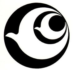 Kokusai International Travel Logo