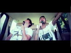 """Feel The Summer"": una canzone per aiutare i terremotati in Emilia"