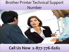 Brother Printer technical Support Number @ 1-877-776-6261, it is Brother printer Technical Support Number team toll free number where experts are available 24*7 to provide Support on printer .For more details you can visit to our website http://www.monktech.net/brother-printer-technical-support-number.html