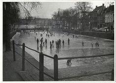 Breda Ijspret op de Haven 1961.jpg (450×323)