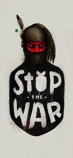 (via stop the war. Illustration © Имя Захар Крылов)