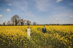 » Search Results for 'ballymagarvey village' Wedding Blog, Our Wedding, Wedding Venues, Ireland, Weddings, Search, Painting, Wedding Reception Venues, Wedding Places