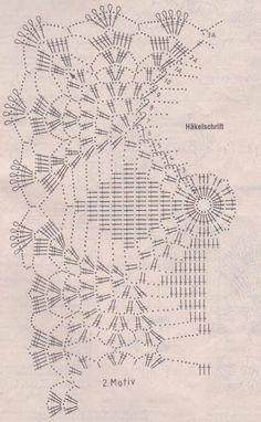Lace napkins - Maya Viviani - Álbuns da web do Picasa