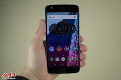 Moto-Z-Play-Review-AM-AH-8