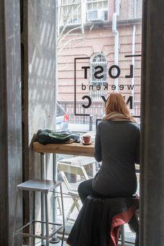 Cafe culture. 70percentpure