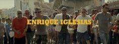 @Enrique Iglesias special  very niceee #Bailando  Love