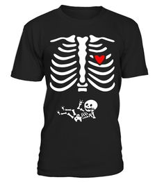 """# Skeleton Before Christmas T-shirt Halloween Gift .  Special Offer, not available in shops      Comes in a variety of styles and colours      Buy yours now before it is too late!      Secured payment via Visa / Mastercard / Amex / PayPal      How to place an order            Choose the model from the drop-down menu      Click on """"Buy it now""""      Choose the size and the quantity      Add your delivery address and bank details      And that's it!      Tags: Gift for birthday, Christmas or a…"""