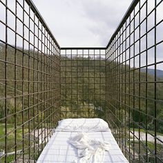 Million Donkey Hotel Very Unusual In Italy Bed Design House